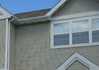 Foreclosed Home en LAUREL CT, Reading, PA - 19610