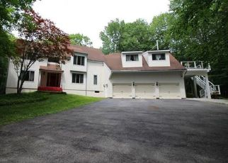 Foreclosed Home en DINGEE RD, South Salem, NY - 10590