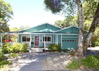 Foreclosed Home en ROAD N, Redwood Valley, CA - 95470