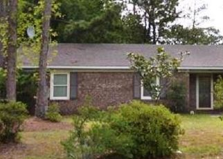 Foreclosed Home in BLOUNT DR, Wilmington, NC - 28411