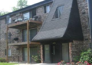 Casa en ejecución hipotecaria in Glenwood, IL, 60425,  E 194TH ST ID: P1129477