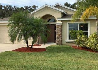 Foreclosed Home en 50TH STREET CIR E, Parrish, FL - 34219