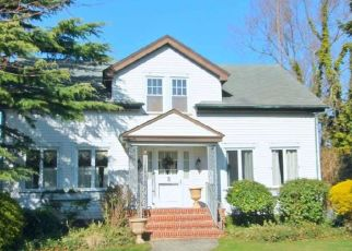 Foreclosure Home in Linwood, NJ, 08221,  SHORE RD ID: P1129658