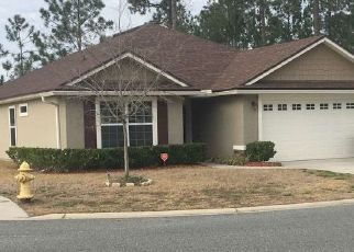 Foreclosed Home en VEGAS BLVD, Yulee, FL - 32097
