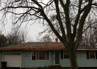 Foreclosed Home in OTTAWA DR, Elkhart, IN - 46517