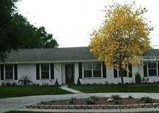 Foreclosed Home en SHEPHERD RD, Mulberry, FL - 33860