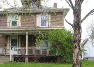 Foreclosed Home en MAIN ST, Hamilton, OH - 45013