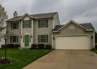 Foreclosed Home en GALLO DR, Brunswick, OH - 44212