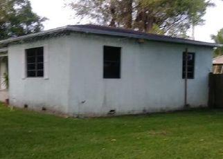 Foreclosed Home in NE MIAMI CT, Miami, FL - 33161