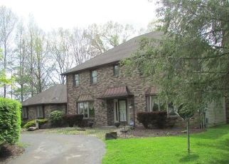 Foreclosed Home in ENGLETON LN, Girard, OH - 44420