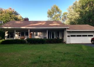 Foreclosed Home en DOVER ST, Massena, NY - 13662