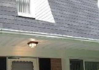 Foreclosure Home in Scotch Plains, NJ, 07076,  WAREHAM CT ID: P1131241