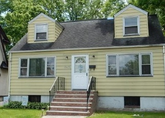 Foreclosure Home in Roselle Park, NJ, 07204,  W COLFAX AVE ID: P1131274