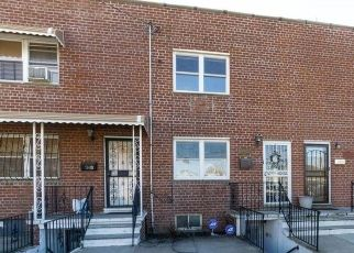 Foreclosed Home en MAGENTA ST, Bronx, NY - 10467