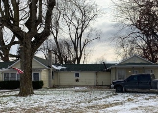 Foreclosure Home in Marion county, OH ID: P1131415