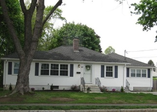 Foreclosure Home in Shrewsbury, MA, 01545,  MAPLE AVE ID: P1131459