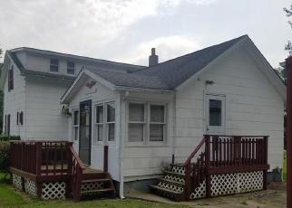Casa en ejecución hipotecaria in Orleans Condado, NY ID: P1131477