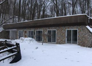 Foreclosed Home en PLASTER MILL RD, Victor, NY - 14564