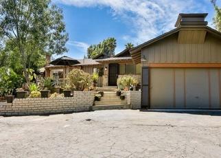 Foreclosed Home en PICAACHO DR, La Habra, CA - 90631