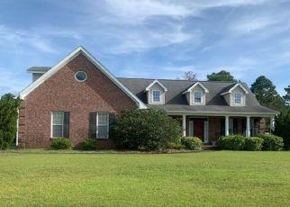 Foreclosed Home in RIVAGE PROMENADE, Wilmington, NC - 28412