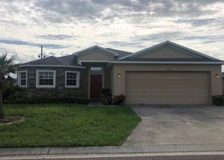 Foreclosed Home en PATTERSON HEIGHTS DR, Haines City, FL - 33844