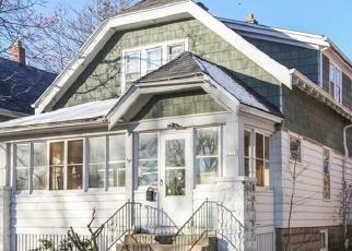 Casa en ejecución hipotecaria in Milwaukee, WI, 53208,  N 51ST ST ID: P1131839