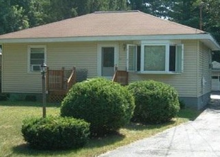 Foreclosed Home en MCKOWN RD, Albany, NY - 12203