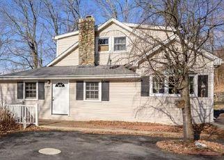 Casa en ejecución hipotecaria in Mohegan Lake, NY, 10547,  MOHEGAN AVE ID: P1132018