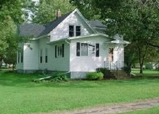 Foreclosed Home in S KNOX ST, Oneida, IL - 61467