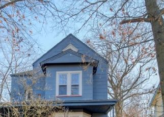 Foreclosed Home in PROSPECT ST, South Orange, NJ - 07079