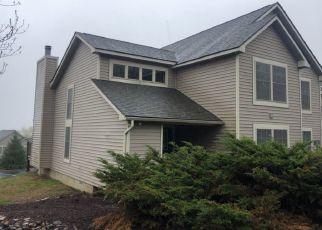 Casa en ejecución hipotecaria in Tannersville, PA, 18372,  LINDEN CT ID: P1132246