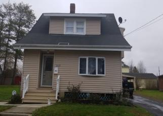 Foreclosed Home en CHAUTAUQUA AVE, Jamestown, NY - 14701