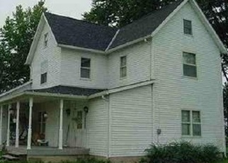 Foreclosed Home en COUNTY ROAD 44, Green Springs, OH - 44836