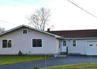 Casa en ejecución hipotecaria in Solon, OH, 44139,  PETTIBONE RD ID: P1132341