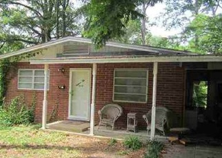 Foreclosed Home en GABLES CT, Tallahassee, FL - 32304