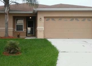 Foreclosed Home en PEBBLEBROOKE DR, Lakeland, FL - 33810
