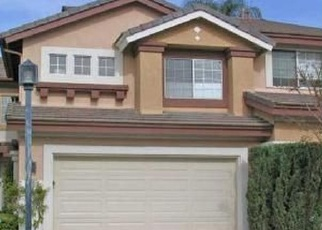 Foreclosed Home en BRINDISI, Mission Viejo, CA - 92692