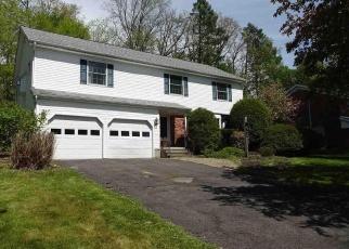 Foreclosed Home en CARSTEAD DR, Slingerlands, NY - 12159