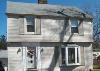 Casa en ejecución hipotecaria in Toledo, OH, 43607,  KEIL RD ID: P1132614