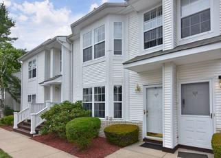 Foreclosed Home in OLD TARRYTOWN RD, White Plains, NY - 10603