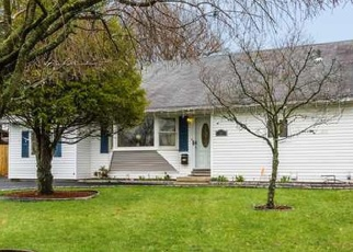 Foreclosure Home in Brentwood, NY, 11717,  MEADOWBROOK DR ID: P1132701