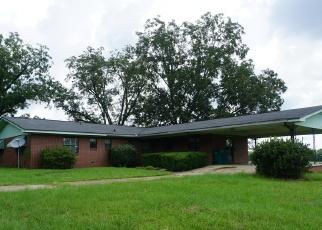 Casa en ejecución hipotecaria in Graceville, FL, 32440,  TRI COUNTY RD ID: P1132757