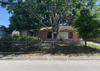 Foreclosed Home in POLK ST, Orlando, FL - 32805