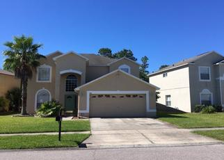 Foreclosed Home en DARLIN CIR, Orlando, FL - 32820