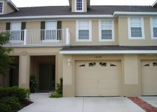 Foreclosed Home in DOVE WING CT, Orlando, FL - 32828