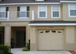 Foreclosed Home en DOVE WING CT, Orlando, FL - 32828