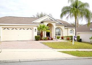 Foreclosed Home en FLORENCE VISTA BLVD, Orlando, FL - 32818