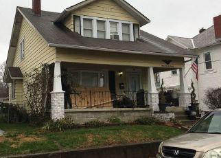 Foreclosed Home en REBER AVE, Lancaster, OH - 43130