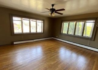 Foreclosed Home in MAIN ST, Ridgefield Park, NJ - 07660