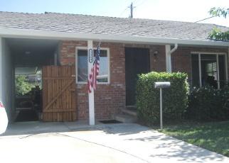 Foreclosed Home in MICHIGAN AVE, Stockton, CA - 95204